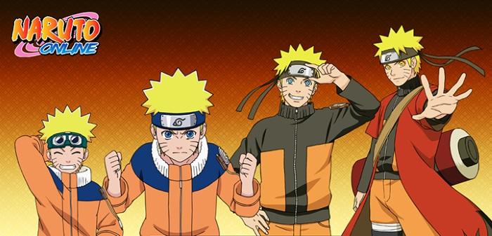 Info utiles naruto online en octobre pour la france rpg gratuit jeux vid o articles - Naruto pour les adultes ...