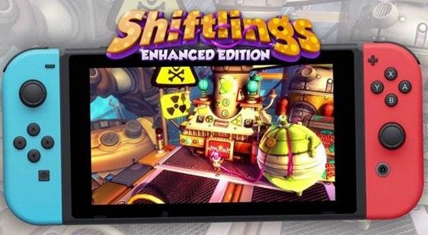 Info utiles shiftlings enhanced edition jeu de plate - Jeu info avion ...