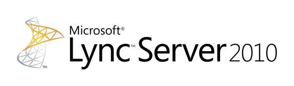 Une association de produits SMART et Microsoft Lync pour une meilleure collaboration.