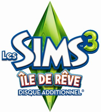 Les <b>Sims</b> <b>3</b> <b>Île</b> <b>de</b> <b>Rêve</b> Telecharger
