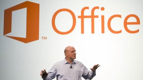 Info utiles microsoft office 365 famille premium et le - Office 365 famille premium cle gratuit ...