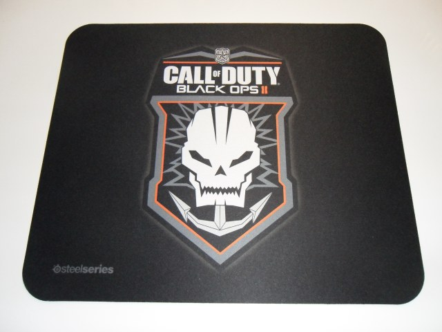 Souris steelseries call of duty black ops2 test version imprimable dossi - Vente de tapis en ligne ...