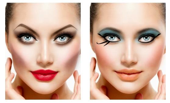 Youcam Perfect Makeup Pc | Saubhaya Makeup