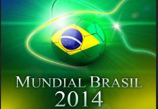 Info utiles internet votre r seau est il pr t pour la - Coupe d afrique en direct sur internet ...