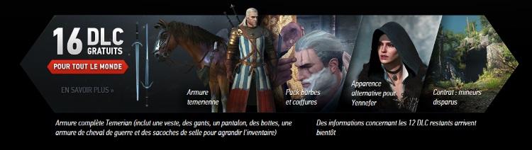 http://www.info-utiles.fr/images2014/Witcher-3-DLC16.jpg