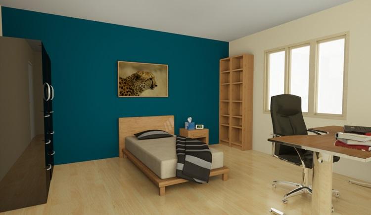 Info utiles logiciel 3d interior design facile et for Logiciel deco interieur 3d