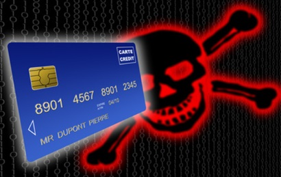 Carte Bancaire Usage Unique.Info Utiles Fraudes Sur Internet Quel Avenir Pour Les