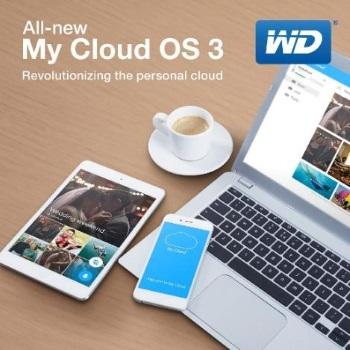 info utiles - Stockage Cloud : Une affaire personnelle et privée. - Sécurité